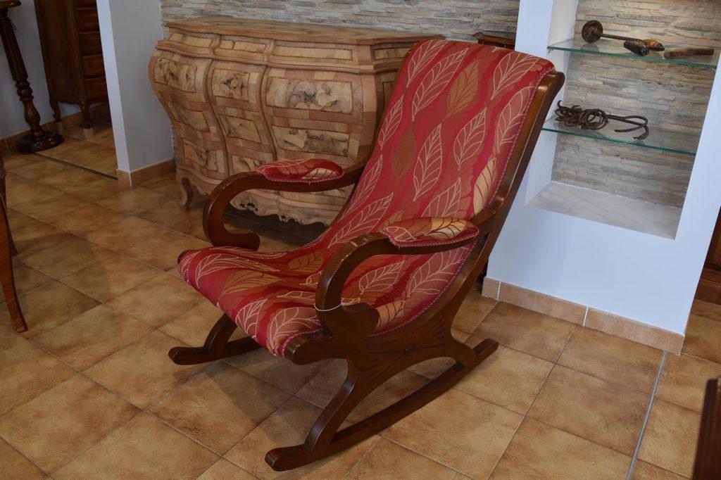 Vendita mobili su misura a Mantova, vendita arredamenti in ...